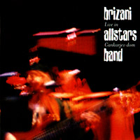 Brizani-allstars-band.jpg