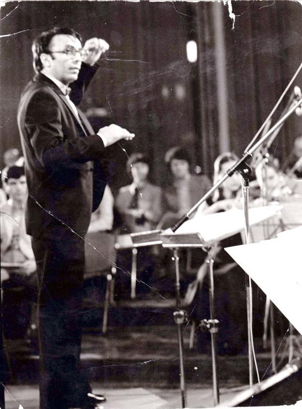 Uka-kot-dirigent.jpg