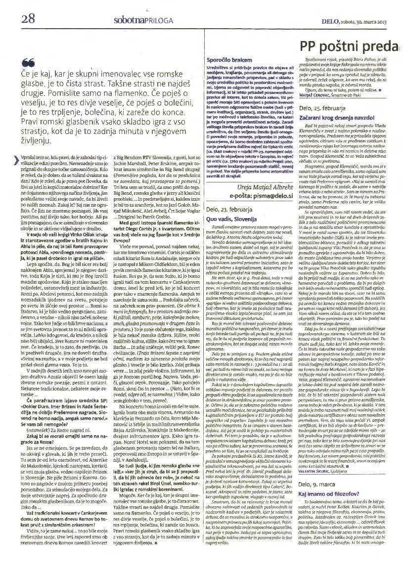 delo_sobotna_priloga_page_3.jpg