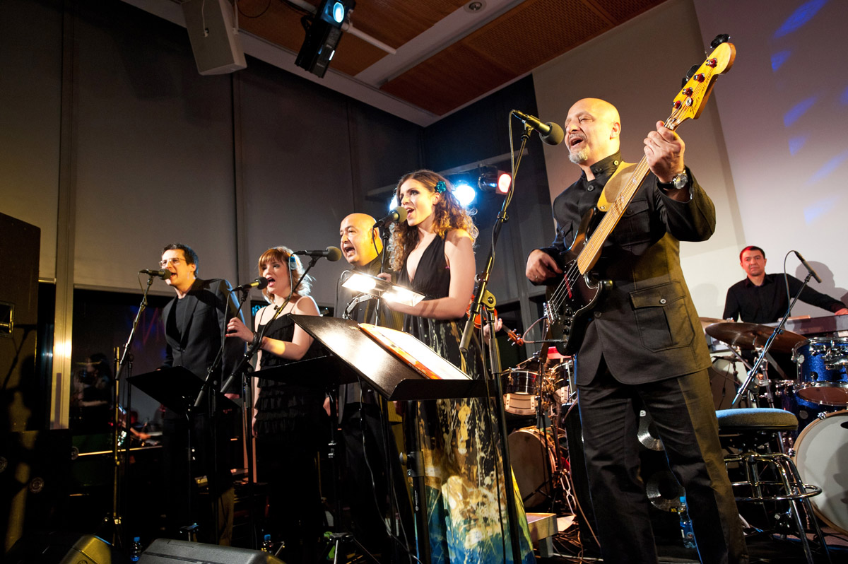 Amala_RTV_Big_Band_017.jpg