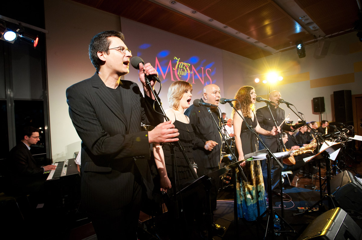 Amala_RTV_Big_Band_040.jpg