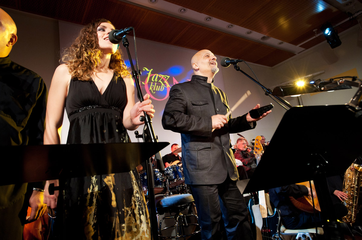 Amala_RTV_Big_Band_041.jpg